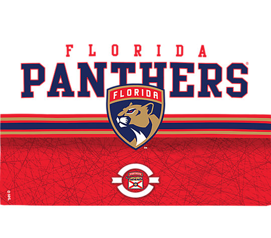 NHL® Florida Panthers® Core image number 1