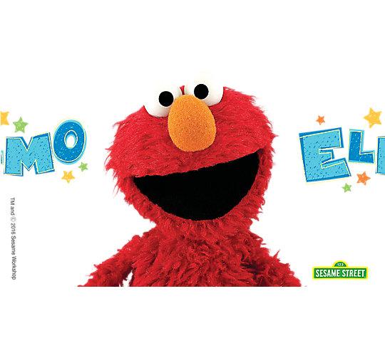 Sesame Street® - Elmo image number 1