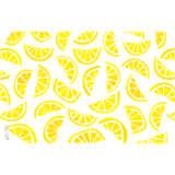 Lemon Trend