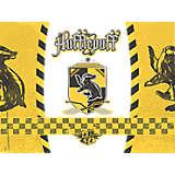 Harry Potter™ - Hufflepuff Quidditch