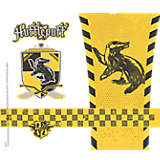 Harry Potter™ - Hufflepuff Quidditch