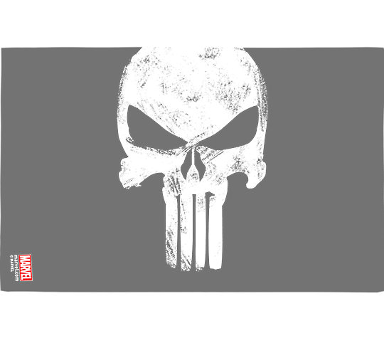 Marvel - Punisher image number 1