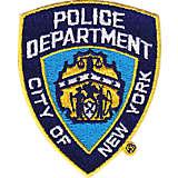 NYC & Company - NYPD