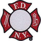 NYC & Company - FDNY