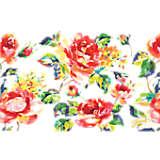 Fiesta® - Rose Pattern