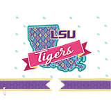 LSU Tigers Collegiate Class