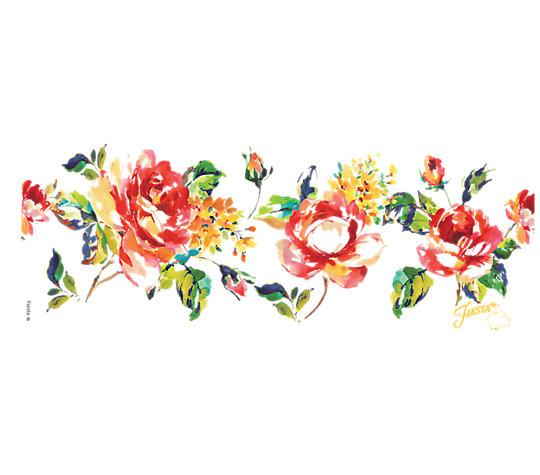 Fiesta® - Floral Bouquet