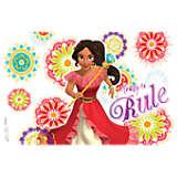 Disney - Elena Rules