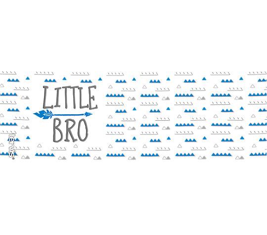 Little Bro image number 1