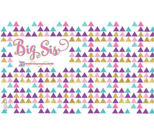 Big Sis image number 1