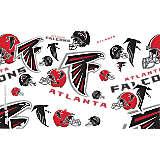 NFL® Atlanta Falcons All Over