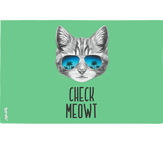Check Meowt image number 1