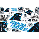NFL® Carolina Panthers All Over