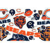 NFL® Chicago Bears