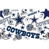 NFL® Dallas Cowboys