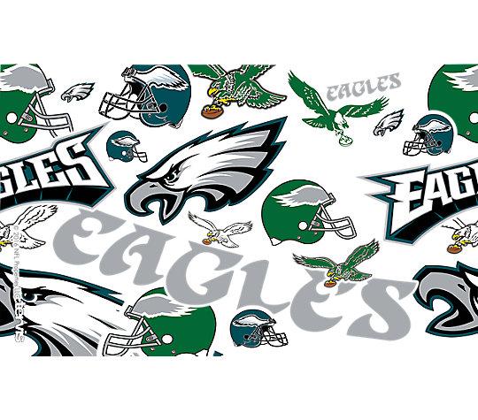 NFL® Philadelphia Eagles All Over image number 1