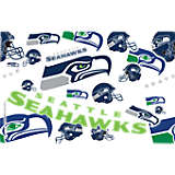 NFL® Seattle Seahawks All Over