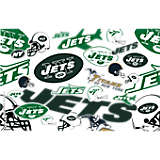 NFL® New York Jets All Over