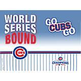 MLB® Chicago Cubs™