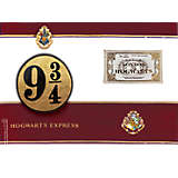 Harry Potter™ - Platform Nine and Three-Quarters