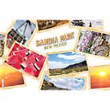 New Mexico - Sandia Park