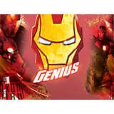 Marvel® - Iron Man