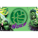 Marvel® - Hulk