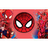Marvel® - The Amazing Spider-Man