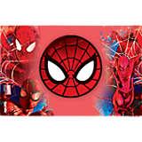 Marvel® - The Amazing Spider-Man