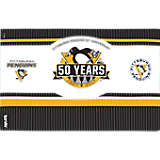 NHL® Pittsburgh Penguins® 50th Anniversary