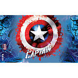 Marvel® - Captain America