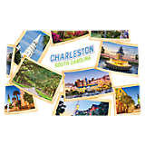 South Carolina - Charleston Collage