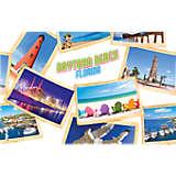 Florida - Daytona Beach Collage