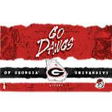 Georgia Bulldogs College Statement