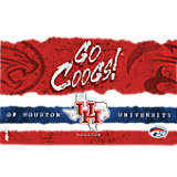 Houston Cougars College Statement
