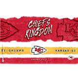 NFL® Kansas City Chiefs NFL Statement