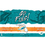 NFL® Miami Dolphins NFL Statement