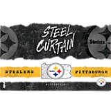 NFL® Pittsburgh Steelers