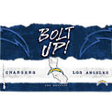 NFL® Los Angeles Chargers