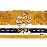 Missouri Tigers College Statement