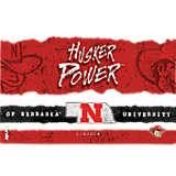 Nebraska Cornhuskers College Statement