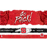NC State Wolfpack College Statement