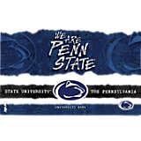 Penn State Nittany Lions College Statement