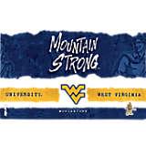West Virginia Mountaineers College Statement