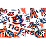 Auburn Tigers All Over