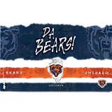 NFL® Chicago Bears NFL Statement