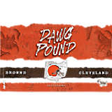 NFL® Cleveland Browns NFL Statement
