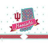 Indiana Hoosiers Collegiate Class