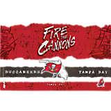 NFL® Tampa Bay Buccaneers