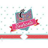 Cincinnati Bearcats Collegiate Class